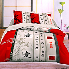 zhejiang factory cheap upholstery bedding fabric for home textile