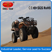 4 wheel 1000w electric atv quad from china