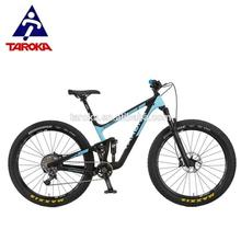 track cup battery operated mountain bike by Taiwan supplier