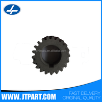 5-12521025-0 for genuine parts gear drive