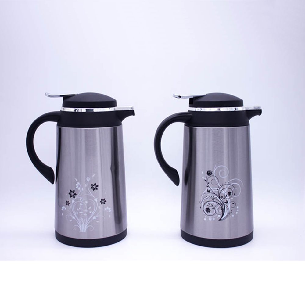 High Grade <strong>Stainless</strong> Vacuum Flask , 20 Days Delivery Your Time Is Our Value