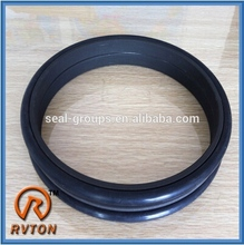 Motorcycle Spare Parts mx295ls ec290 arm cylinder seal kit