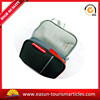 Convenient promotional travel set oem accessories kits men travel kit