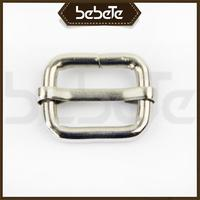 hot sale high quality good price metal slider tri-glide buckle