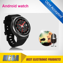 Smart watch band out door cell phone watch