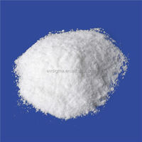 High purity high quality best price professional produce D-Cellobiose528-50-7D(+)-Cellobiose