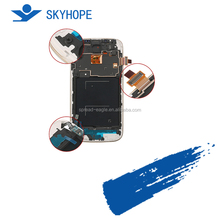 Mobile Phone Spare Parts For Samsung Galaxy S4 Mini Lcd Screen