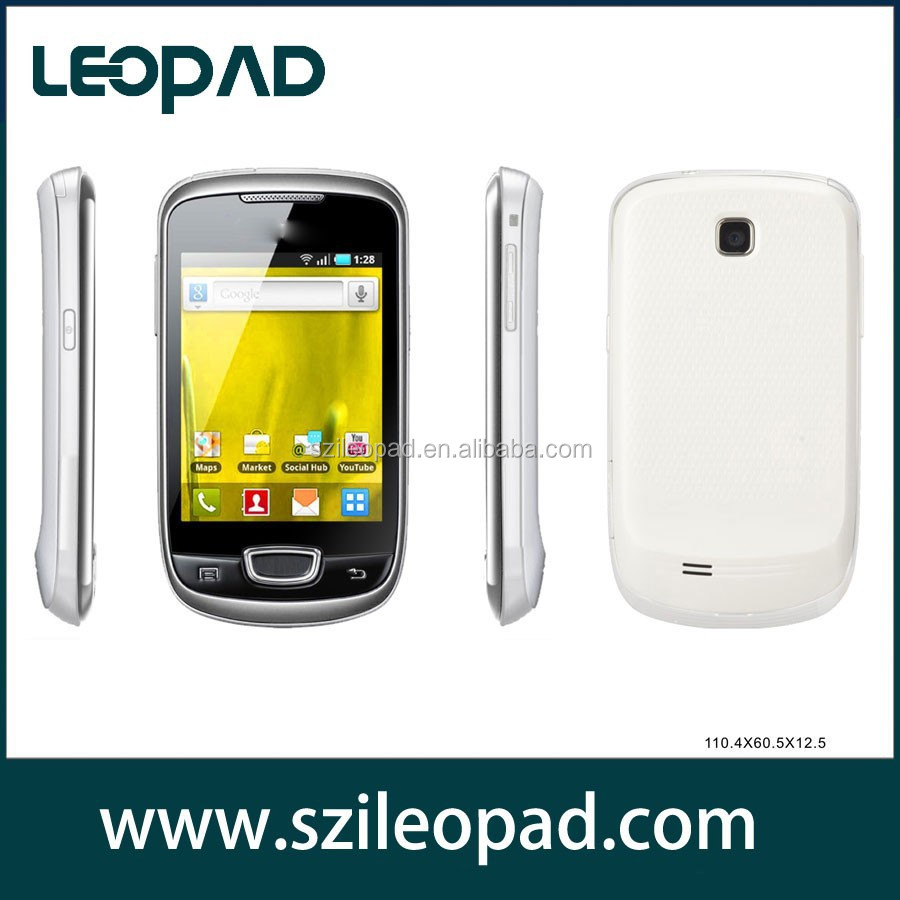 Dual T Cards 2.2 inch TFT screen 4 sim card mobile phone price in dubai with flashlight camera