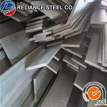 304 stainless steel flat bar flat plate in stock