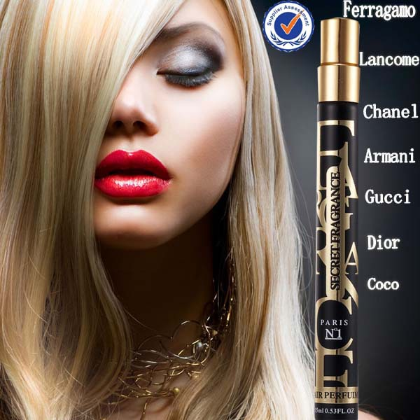 Long lasting high quality charming fashion mass market perfume