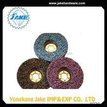 Promotional Fashionable Promotional Custom Paint Stripping Wheels