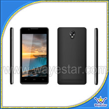 Best china mobile phone P9 Android 4.4 super slim smart phone
