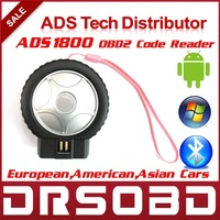 2014 Newest ADS1800 Compact OBDII Auto Scanner