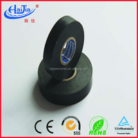 Heat resistant industrial strength welding tape