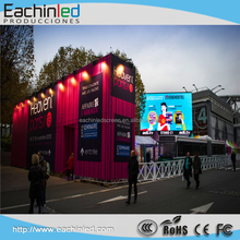2017 aliexpress P3.91 P4.81 led module p5 outdoor led display rental led display p3 p3.91 p4.81 / outdoor led billboard