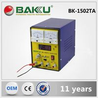 Baku 2015 Hot Selling Premium Quality Wholesale Price Centralized Power Supply