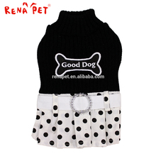 Super quality new coming customized Pet product bobby dog coat funny dog coats