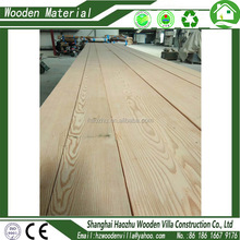 low cost wood house wall board pine lumber prices