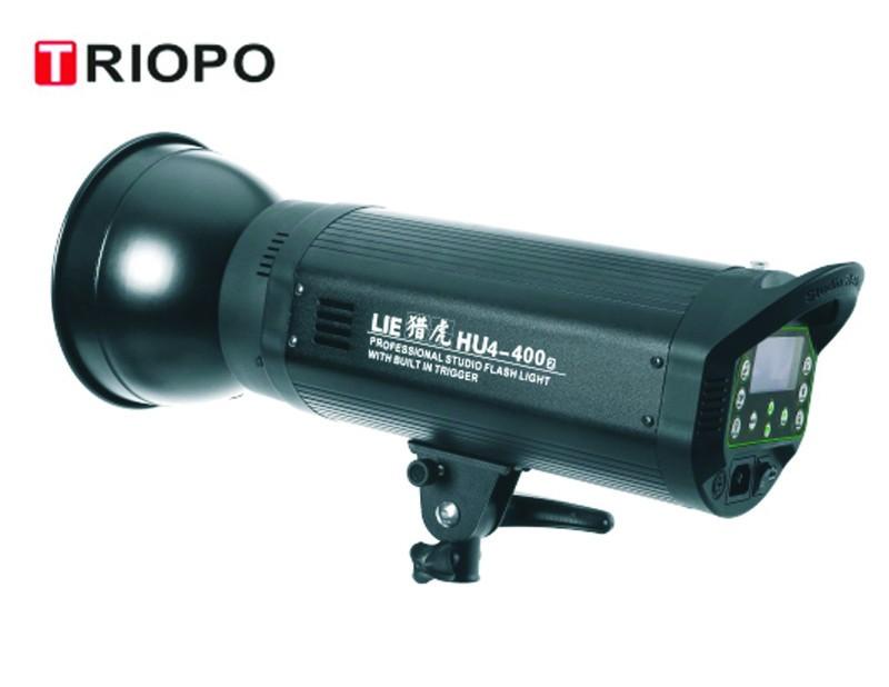LH-500-1.jpg