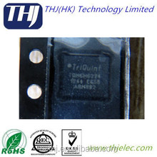 Electronic component Power amplifier IC TQM6M6224