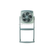 12 inch best quality box fan with stand pedestal cheap price wholesale from China