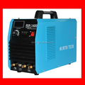 2018 mini RSR1600 energy storage type stud welding machine with stud welder price, stud welder for sale