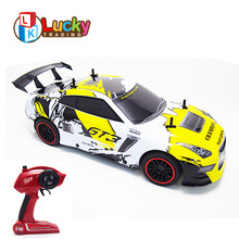 educational cool toy remote control high speed fast rc car for sale