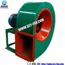 High Quality Low Noise Used for Kitchen Hotel Factory Film Circle Air Ventilator