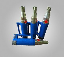 Factory Low Price of High Pressure Hydraulic Jack