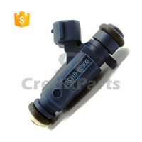 Cars engine new brand auto parts denso fuel injector gas nozzle 35310-02900/9260930017