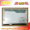 LP133WX1-TLA1 for macbook A1181 13.3 inch 20pin laptop lcd screen LP133WX1 TLA1