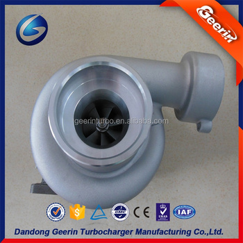 Turbocharger CAT3306 315797