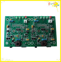 PCB assembly pcba manufacturer and pcba supplier electronic pcba assembly