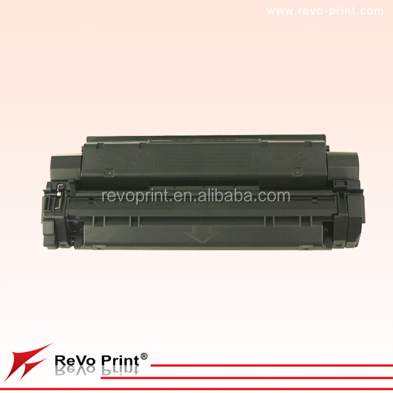 2017 Zhuhai Wholesale Compatible Toner cartridge EP26 26 for Canon 3200/3110/3240