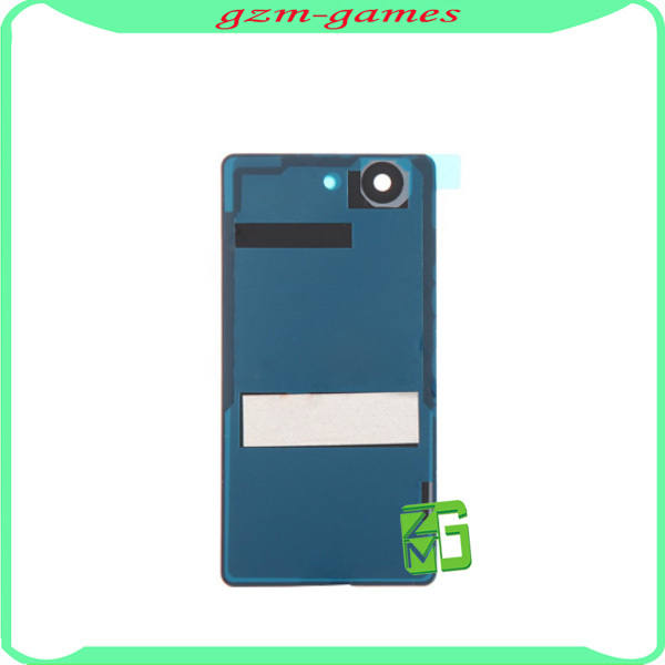 Back Cover For Sony Z3 compact ,For Sony Z3 compact Rear Cover ,Battery Cover Door For Sony Z3 compact