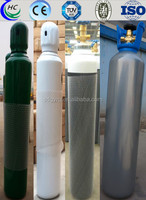 small portable oxygen cylinder price