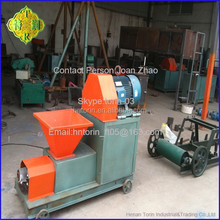 Economical Charcoal Powder Making Machine,Charcoal Making Machine South Africa