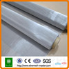 400 500 635 Micron Stainless Steel Wire Mesh