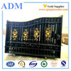 /product-detail/iron-material-wrought-iron-gates-house-gates-60336727432.html