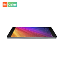 "Original Xiaomi Mi5s plus Mi 5S Plus 4GB RAM 64GB ROM Mobile Phone Snapdragon 821 Quad Core 5.7"" 1920x1080 Quick Charge"