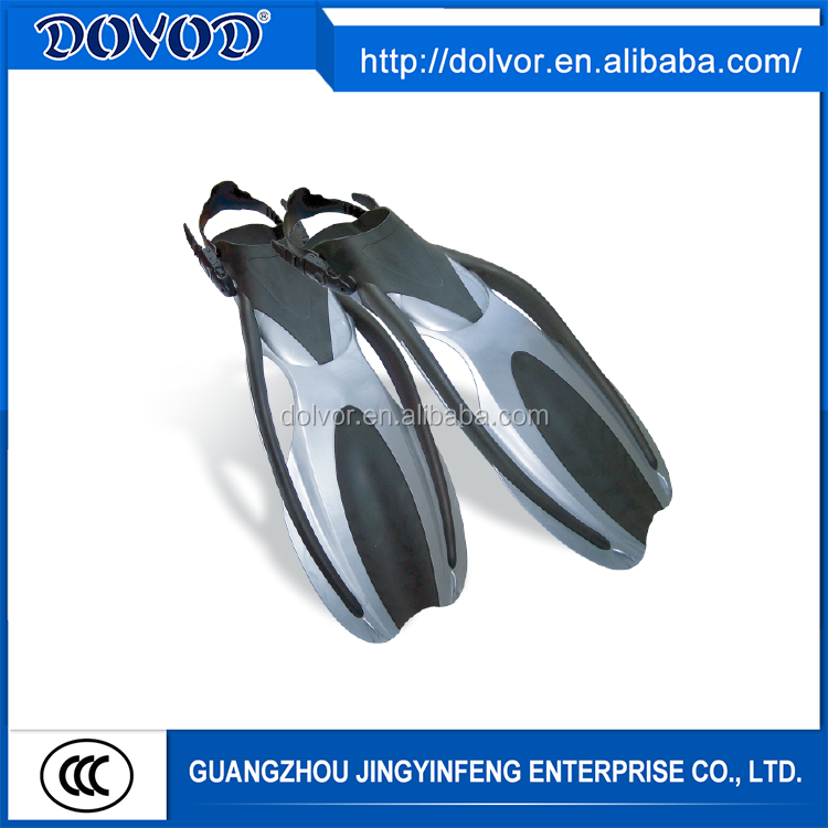 High Quality Diving Equipment Diving Fins (DRA-F75 )