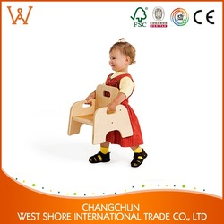 2017 New food grade baby first chair for hospital
