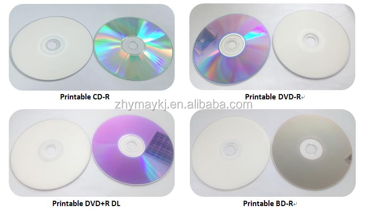 printable oem disc
