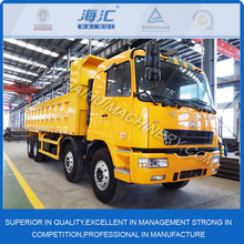 New Cargo Truck Made In Haihui