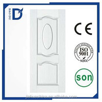 mealmine wooden exterior gate door plastic closet finish wood door