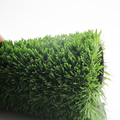 Artificial Football Turf Synthetic Grass For Soccer Fields
