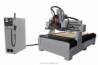Jinan High Quality Wood ATCCNC Router machine/High precision low price cnc router wood working machines/woodworking cnc machine