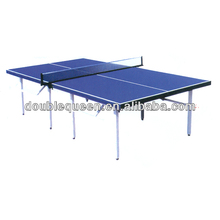 table tennis pvc sports floor