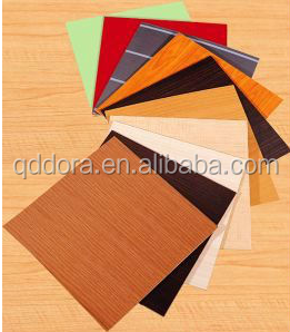 melamine faced plywood .furniture grade plywood sheet,linyi plywood sheet