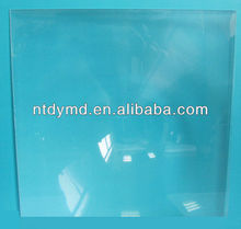 520*520mm large size fresnel lens for solar energy